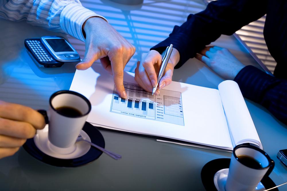 Бизнес план — виды по целевому направлению